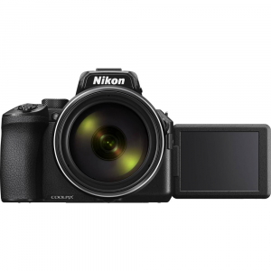 Nikon Coolpix P950 - negru6