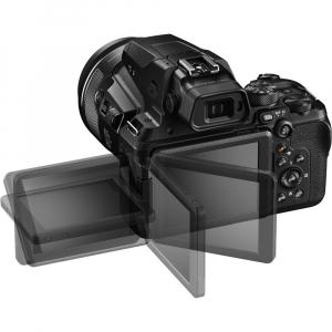 Nikon Coolpix P950 - negru10