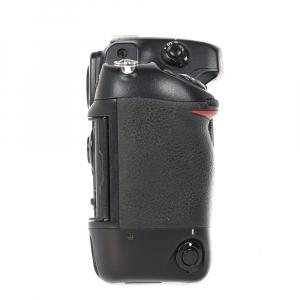 Nikon D2 H +  Nikon D2 X (S.H.) , PACHET12