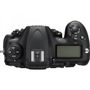 Nikon D500 body [2]