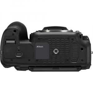 Nikon D500 body [4]