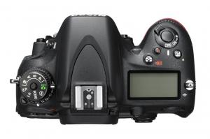 Nikon D610 Body3
