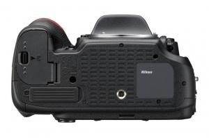 Nikon D610 Body (Inchiriere)6