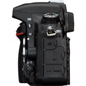 Nikon D750 body5