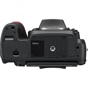 Nikon D750 body4