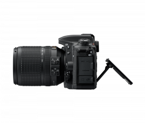 Nikon D7500 Body3
