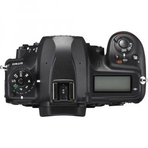 Nikon D780 aparat foto DSLR 24.5Mpx FX 4K , body2