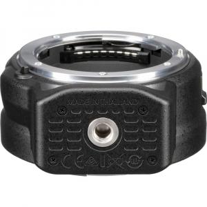 Nikon FTZ - adaptor Nikon montura F la montura Z [6]