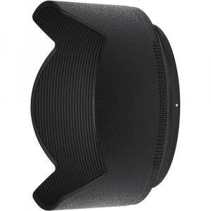 Nikon HB-90A parasolar pentru Nikon Z DX 50-250mm f/4.5-6.3 VR1