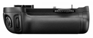 Nikon MB-D14 battery grip pentru Nikon D600 , D610 [0]