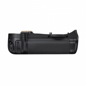 Nikon MB-D16 - grip pentru Nikon D7500