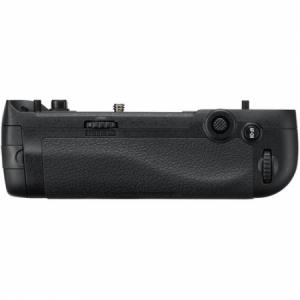 Nikon MB-D17 battery grip pentru Nikon D500 [1]