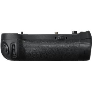 Nikon MB-D18 battery grip pentru Nikon D850 [0]