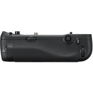 Nikon MB-D18 battery grip pentru Nikon D850 [1]