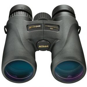 Nikon MONARCH 5 - 10X42 - Binoclu3