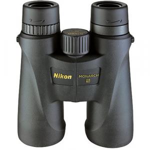Nikon MONARCH 5 - 10X42 - Binoclu5