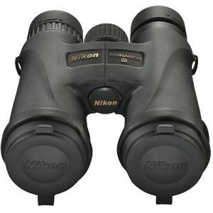 Nikon MONARCH 5 - 10X42 - Binoclu4