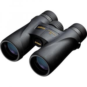 Nikon MONARCH 5 - 12X42 - Binoclu0