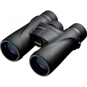 Nikon MONARCH 5 - 8X42 - Binoclu0