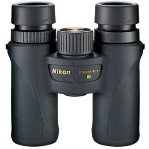 Nikon MONARCH 7 - 10X30 - Binoclu2
