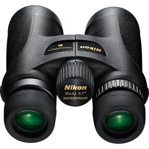 Nikon MONARCH 7 - 10X42 - Binoclu5