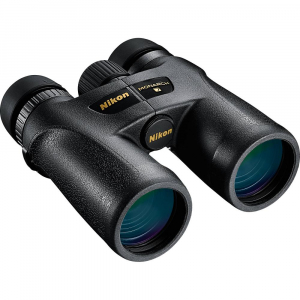 Nikon MONARCH 7 - 10X42 - Binoclu3