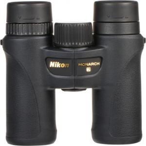 Nikon MONARCH 7 - 8X30 - Binoclu [2]