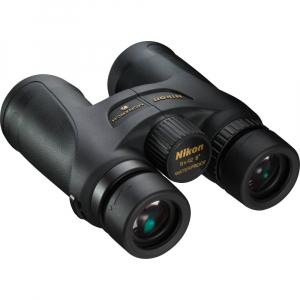 Nikon MONARCH 7 - 8X42 - Binoclu1