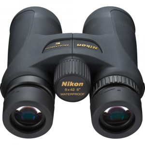 Nikon MONARCH 7 - 8X42 - Binoclu2