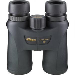 Nikon MONARCH 7 - 8X42 - Binoclu3
