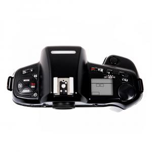 Nikon N90 (S.H.) [3]