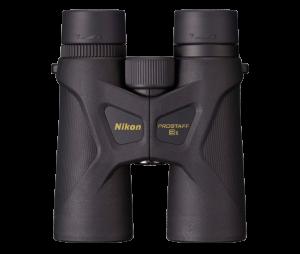 Nikon PROSTAFF 3S 10X42 - Binoclu2