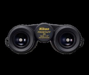 Nikon PROSTAFF 3S 8X42 - Binoclu4