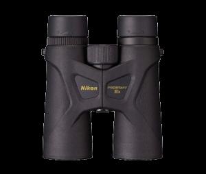 Nikon PROSTAFF 3S 8X42 - Binoclu2