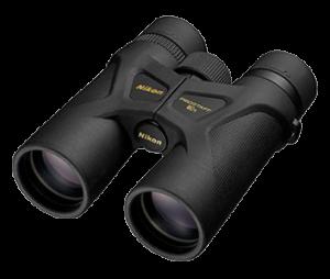 Nikon PROSTAFF 3S 8X42 - Binoclu0