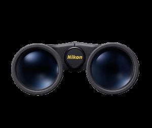 Nikon PROSTAFF 3S 8X42 - Binoclu3