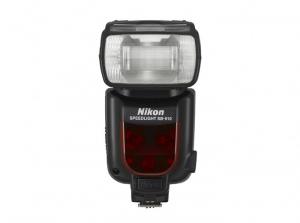 Nikon SB-910 (Inchiriere)0