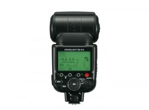 Nikon SB-910 (Inchiriere)2