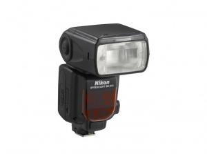 Nikon SB-910 (Inchiriere)1