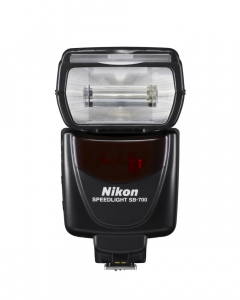 Nikon Speedlight SB-7009