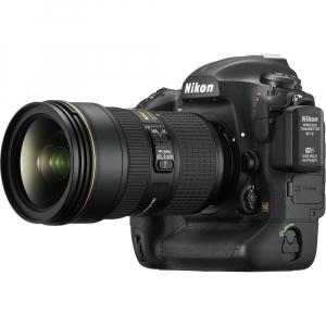 Nikon WT-6 - transmitator WI-FI pt Nikon D52