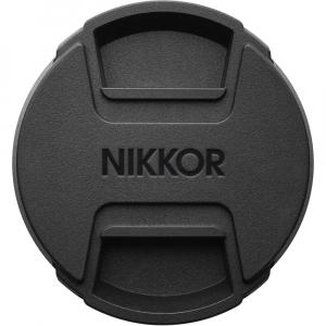 Nikon Z DX 16-50mm f/3.5-6.3 VR , obiectiv Mirrorless [5]