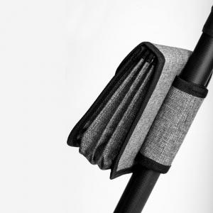 NiSi husa pentru 4 filtre 100x150mm3