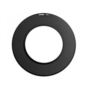 Nisi inel adaptor 52mm pentru V5 Holder , 100mm [0]