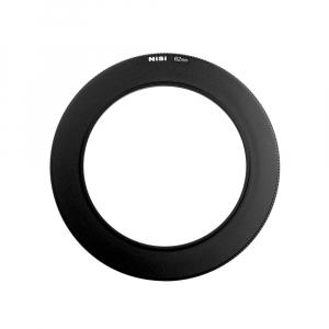 Nisi inel adaptor 62mm pentru V5 Holder , 100mm [0]