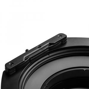 NiSi S5 Kit 150mm holder + filtru Landscape NC CPL pentru Nikon 14-24mm f/2.86