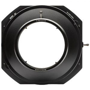 NiSi S5 Kit 150mm holder + filtru Landscape NC CPL pentru Nikon 14-24mm f/2.81