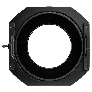 NiSi S5 Kit 150mm holder + filtru Landscape NC CPL pentru Nikon 14-24mm f/2.82