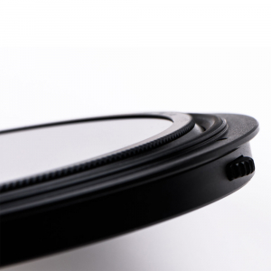NiSi V5-Pro Advance Filter Kit II 100mm - kit filtre [4]