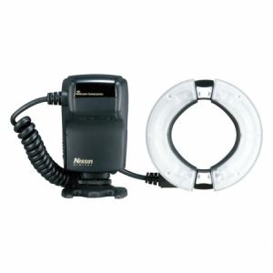 Nissin MF18 Ring Flash - blitz macro pentru Nikon1